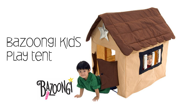 Looking ...  sc 1 st  sh1ft.org & Bargain found! Bazoongi Kids Play Tent | The Australian Baby Blog
