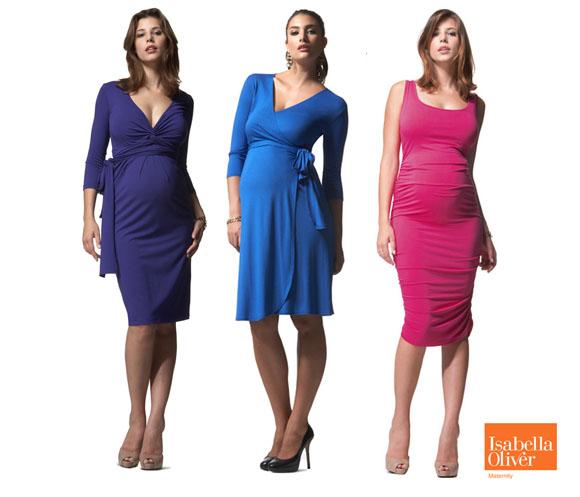 09b84ca8179 Isabella Oliver Maternity Dresses | The Australian Baby Blog