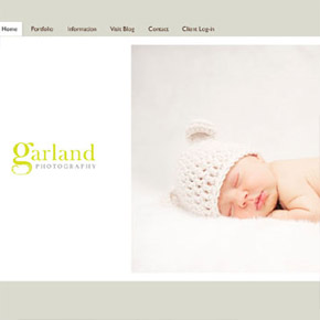 Garland Photography - Sydney Photographer