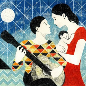 Music For Babies & Kids