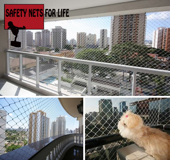 Safety Nets For Life The Australian Baby Blog
