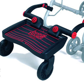 Lascal BuggyBoard Mini™