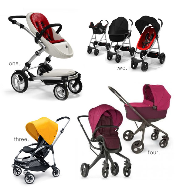 Philteds Strollers Buggies For 1 Or 2 Kids Official Site 2015 ...