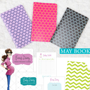Just For Mum - Personalised Notebooks & Diaries by May Books