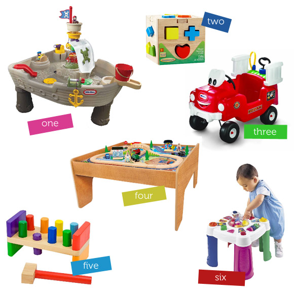 For Sale Toys 42