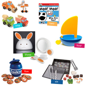 Save up to 60% off at Busy Bee Toys!