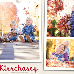 Mother's Day Photography Sessions by Kisschasey Photography
