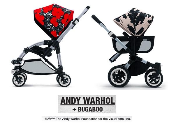 bugaboo-andywarhol-may2013