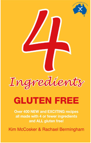 4ingredients-gf.jpg