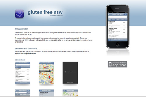 gluten-free-nsw-iphone-app.jpg
